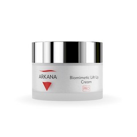 Arkana Biomimetic Lift Up Cream